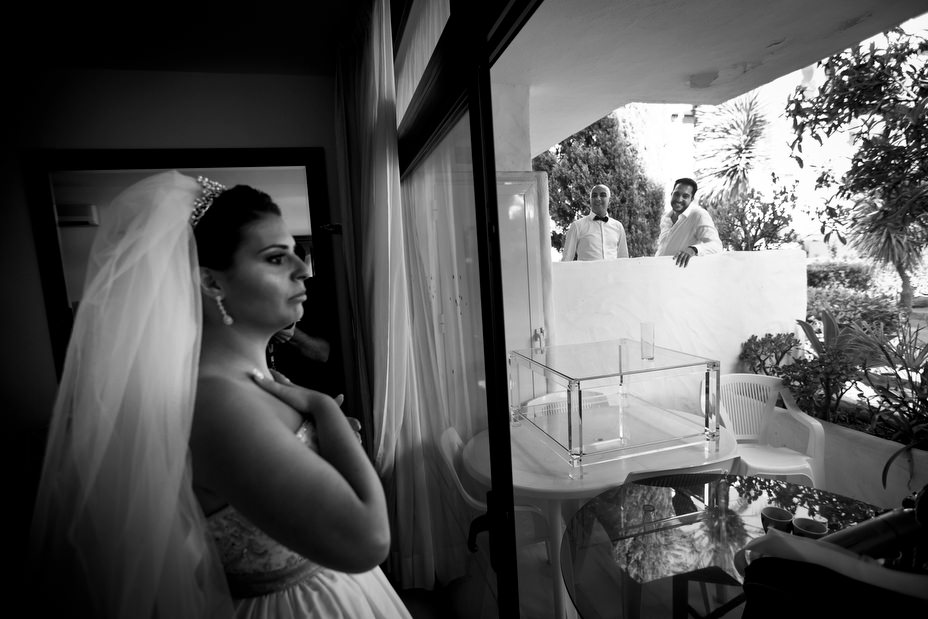 wedding in Marbella 15