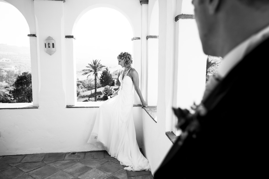 wedding in Marbella 25