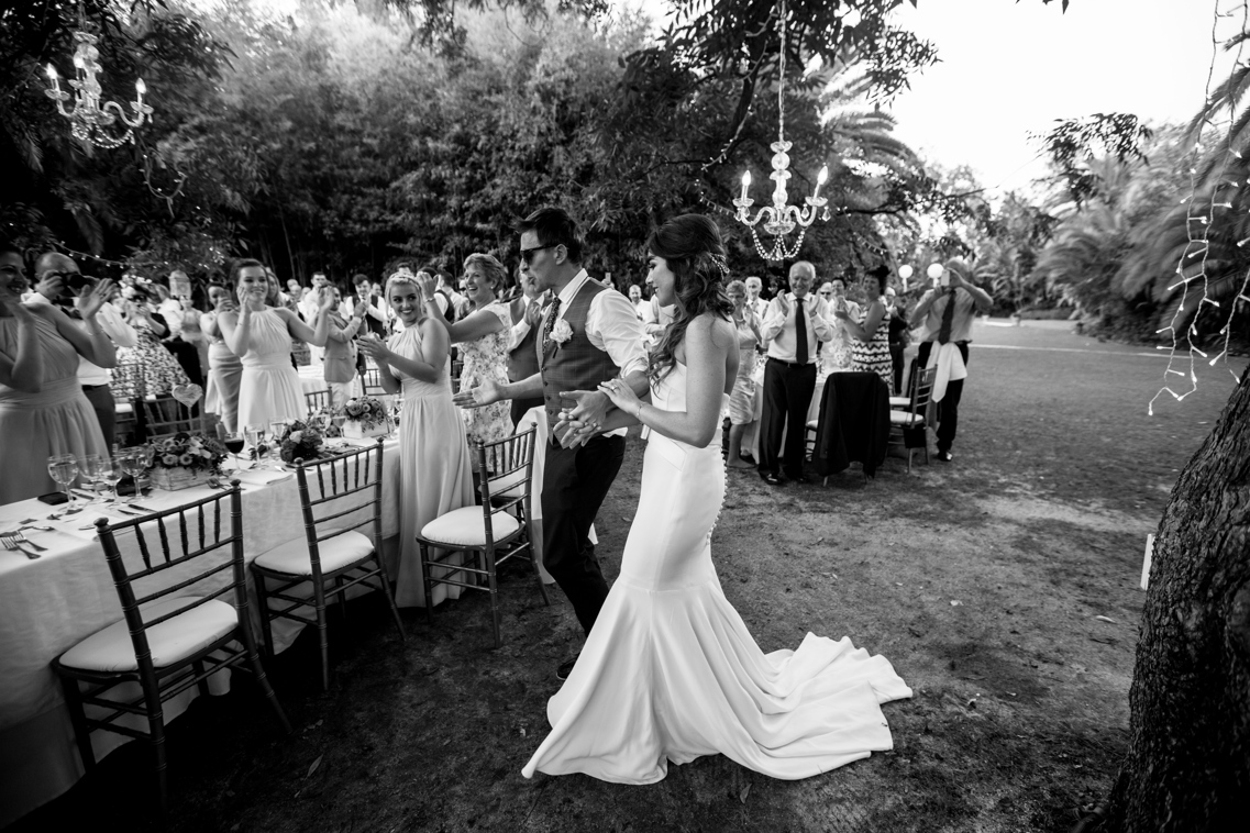 wedding in marbella 35