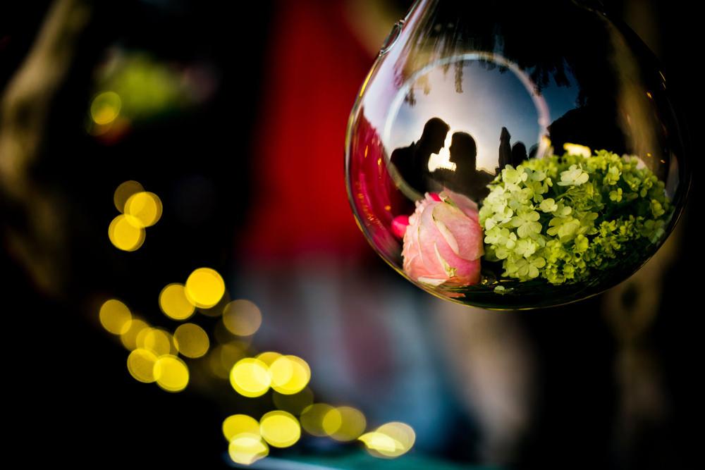 fotografia artistica de boda