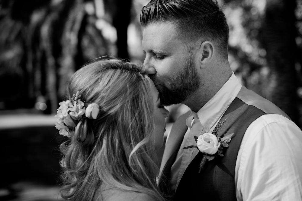 fotografia emotiva de boda