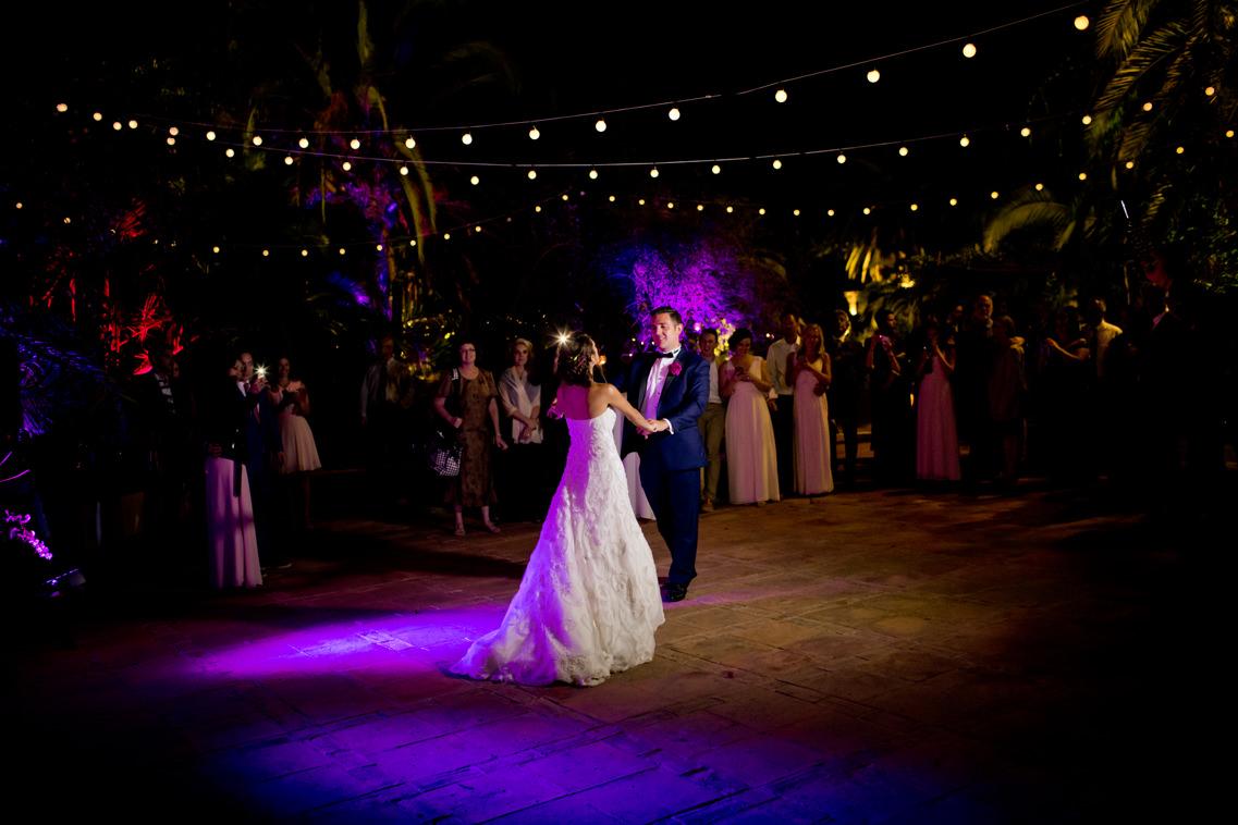 fotografo-de-boda-13