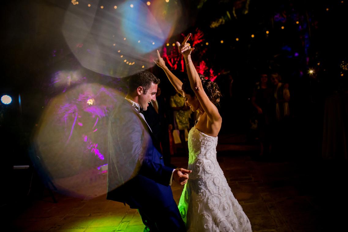 fotografo-de-boda-12