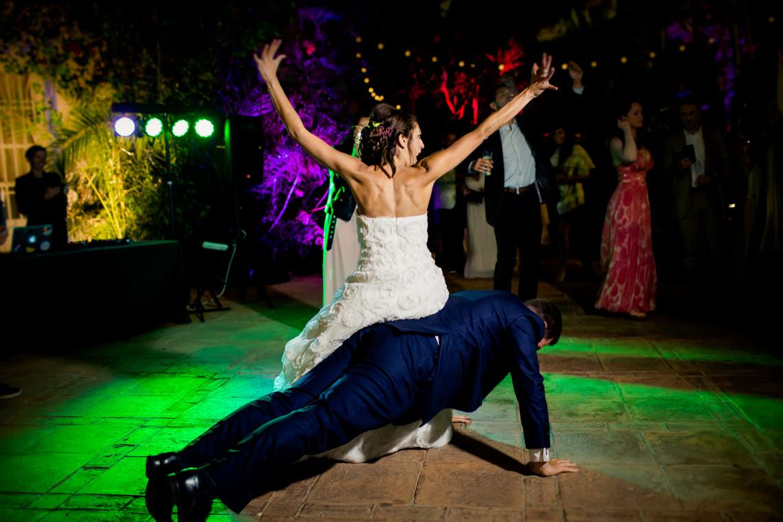 fotografo-de-boda-9
