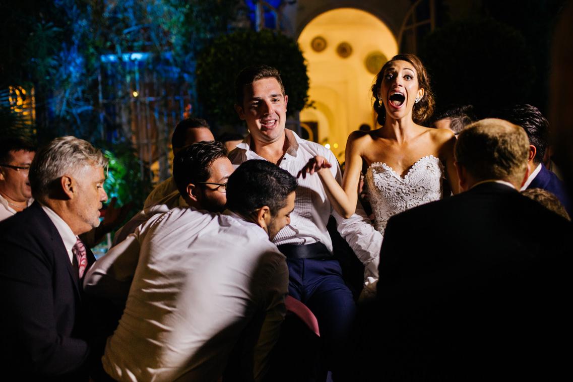 fotografo-de-boda-5
