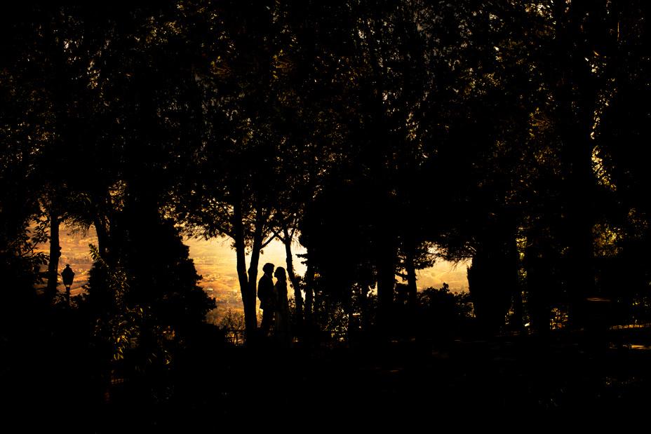 Boda en Marbella 01