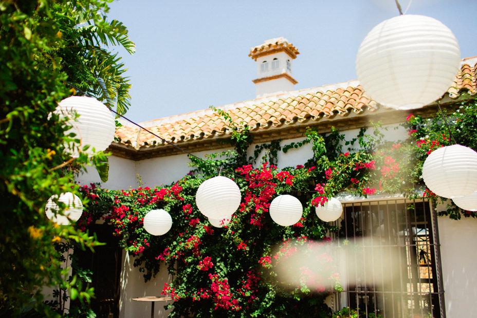 Boda en Marbella 03