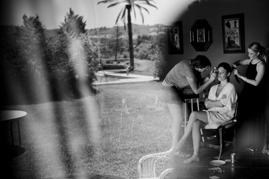 Boda en Marbella 04