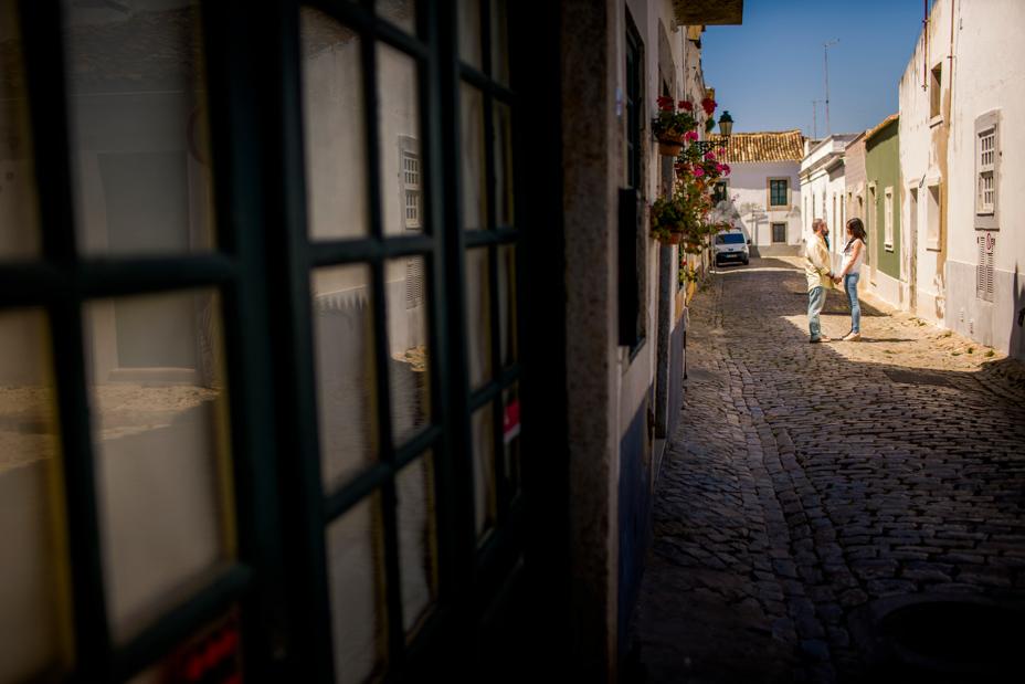 Preboda en Portugal 06