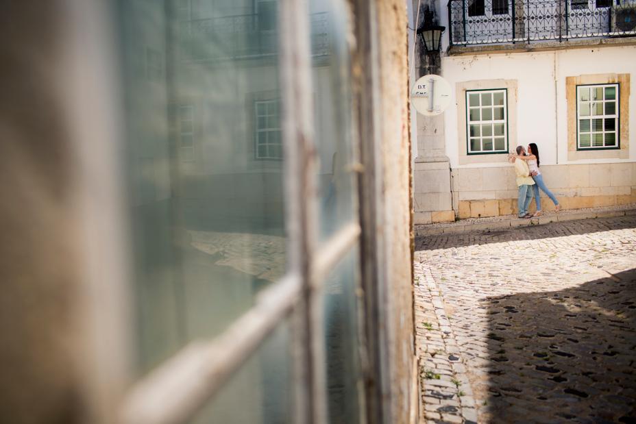 Preboda en Portugal 13