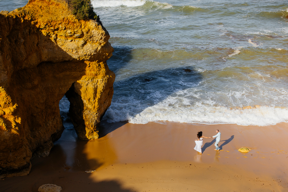 Preboda en Portugal 21