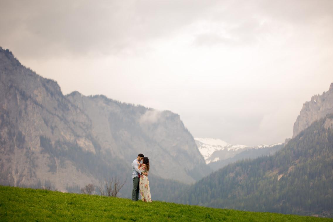 Preboda en Suíza 06