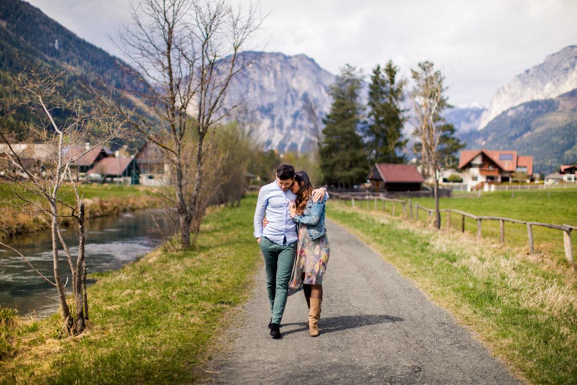Preboda en Suíza 21
