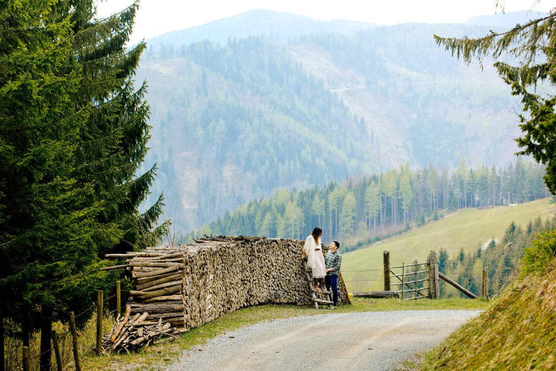 Preboda en Suíza 35