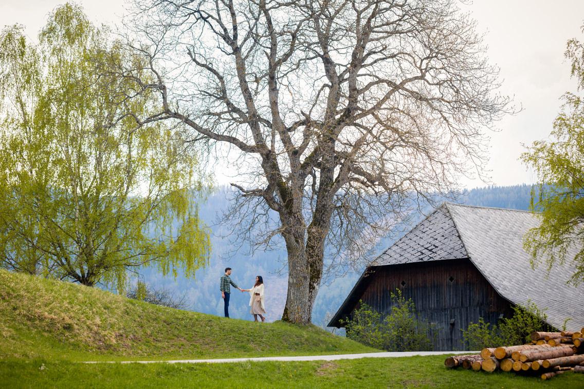 Preboda en Suíza 38