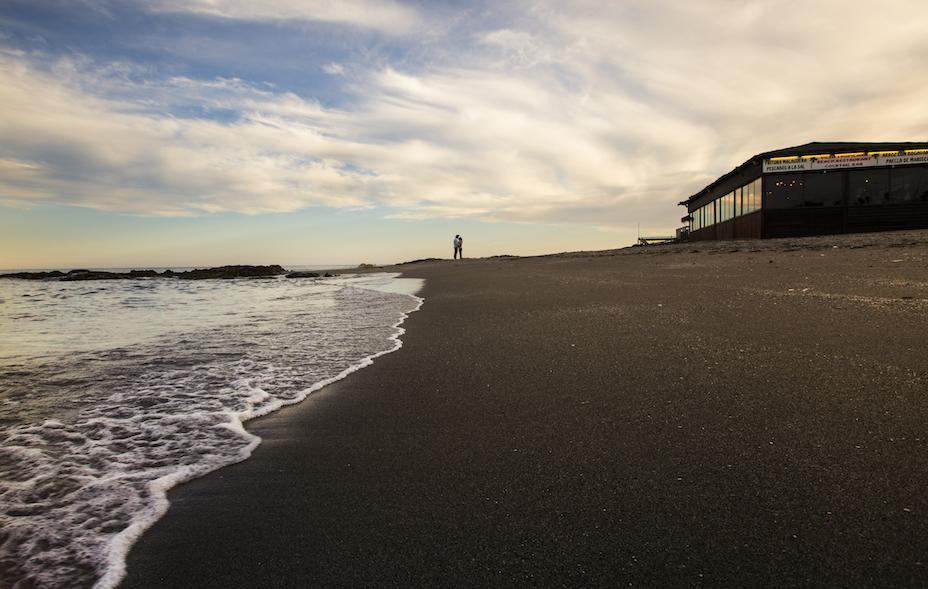 Preboda en la playa 24