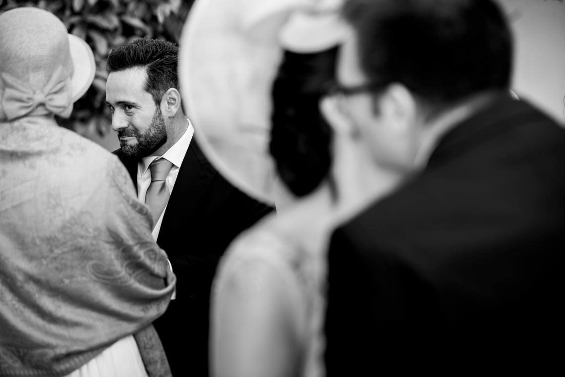 Reportaje de boda Málaga 12