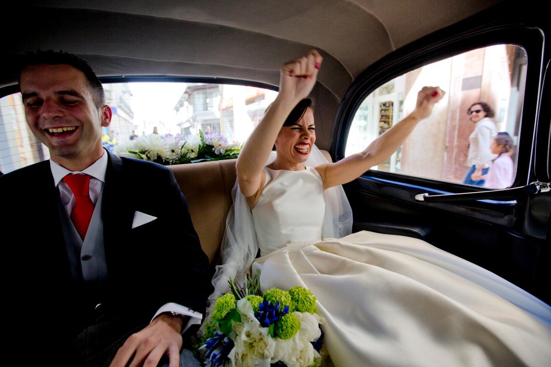 Reportaje de boda Málaga 14