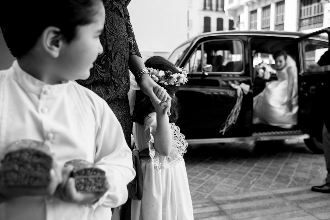 Reportaje de boda Málaga 16