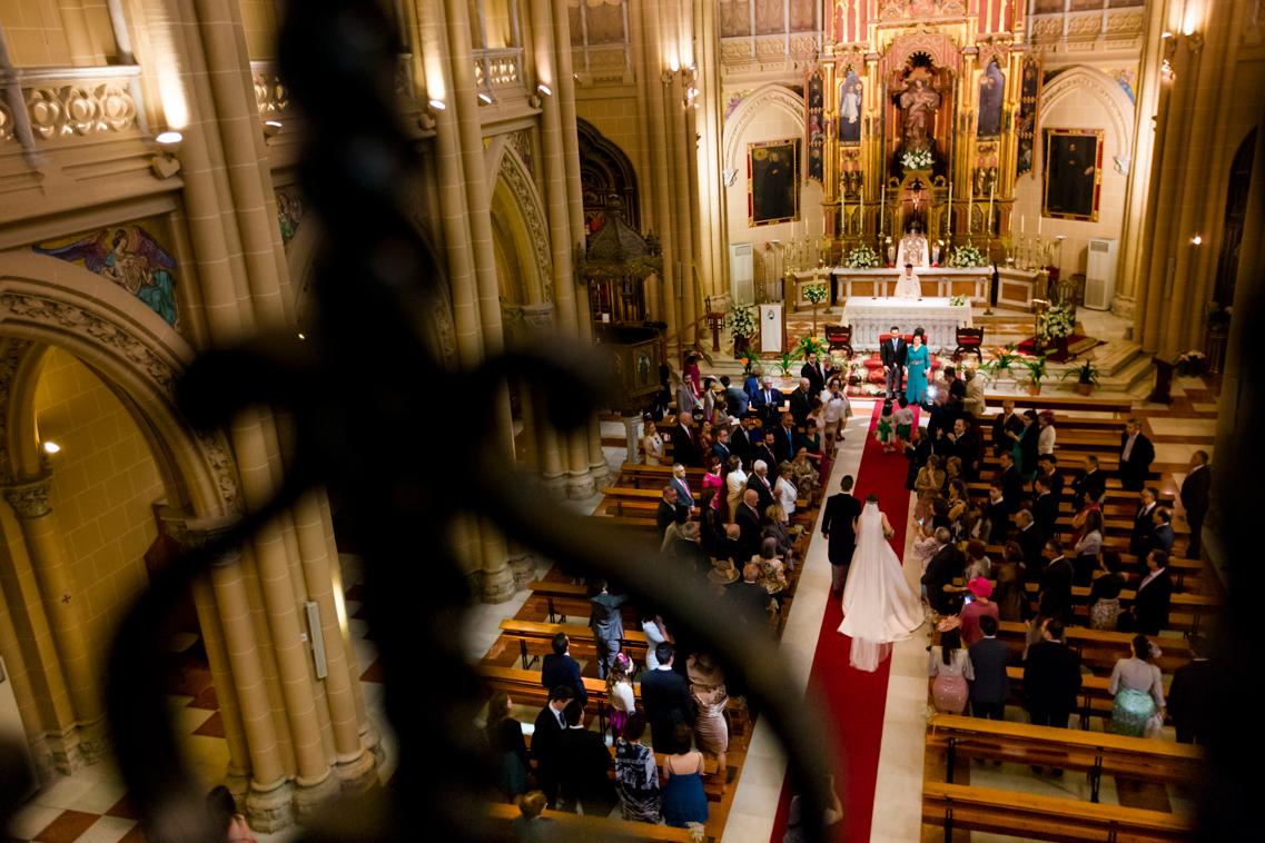 Reportaje de boda Málaga 18
