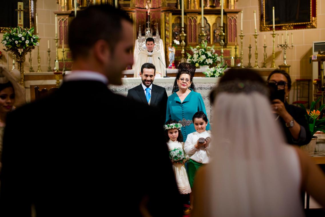 Reportaje de boda Málaga 19