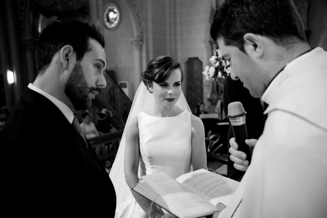 Reportaje de boda Málaga 20