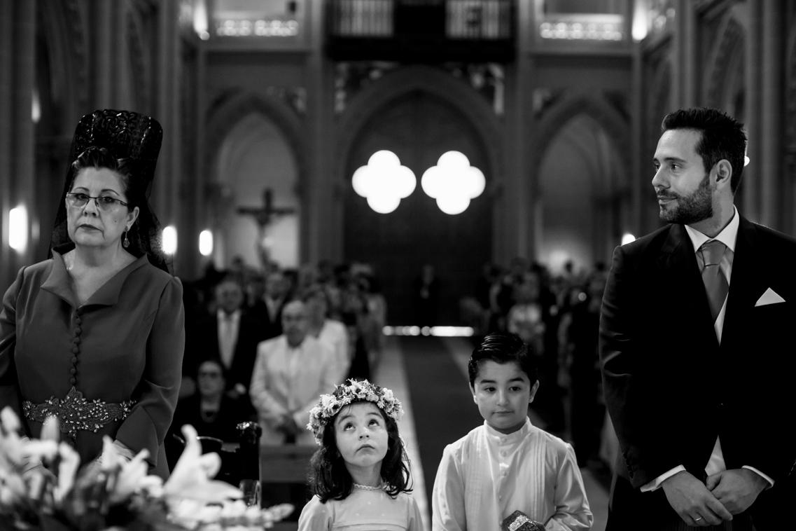 Reportaje de boda Málaga 21