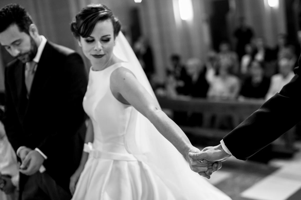 Reportaje de boda Málaga 22