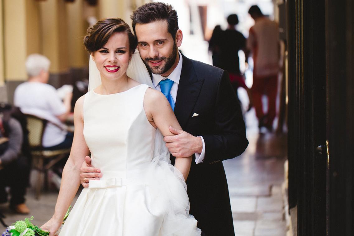 Reportaje de boda Málaga 26