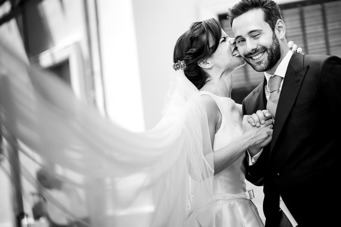 Reportaje de boda Málaga 27