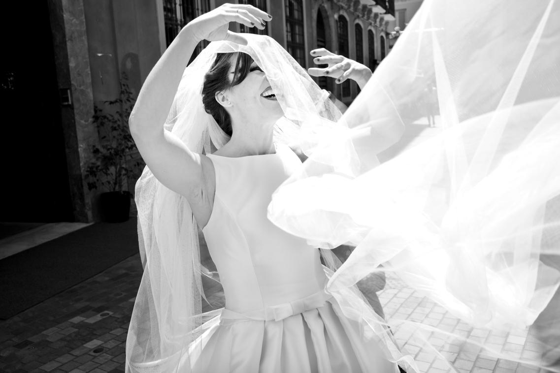 Reportaje de boda Málaga 28