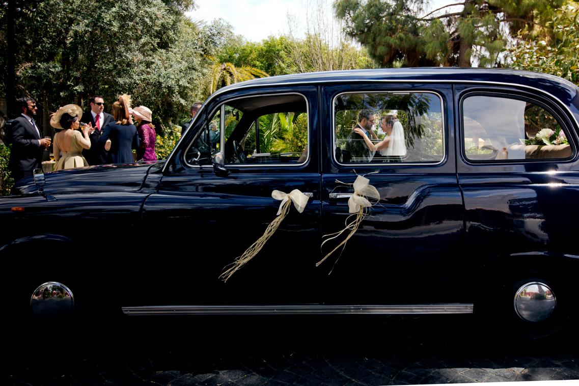 Reportaje de boda Málaga 29