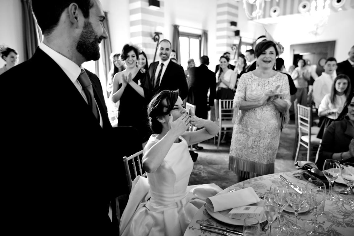 Reportaje de boda Málaga 31