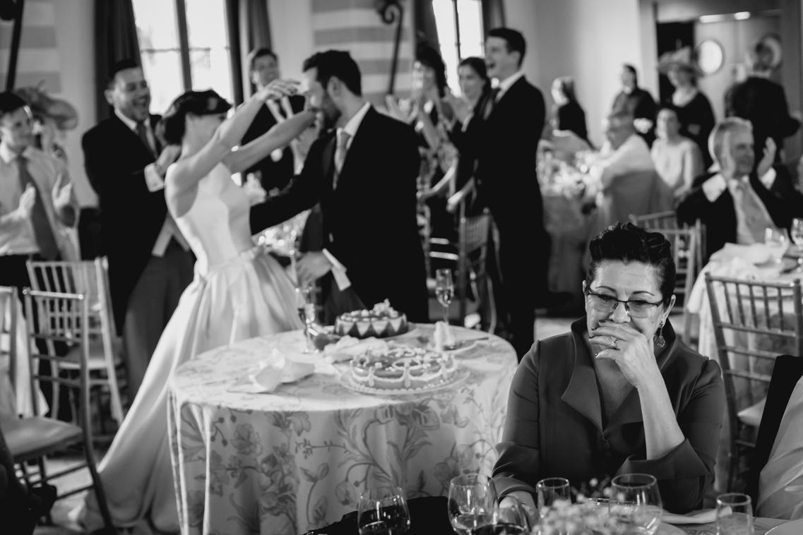 Reportaje de boda Málaga 33
