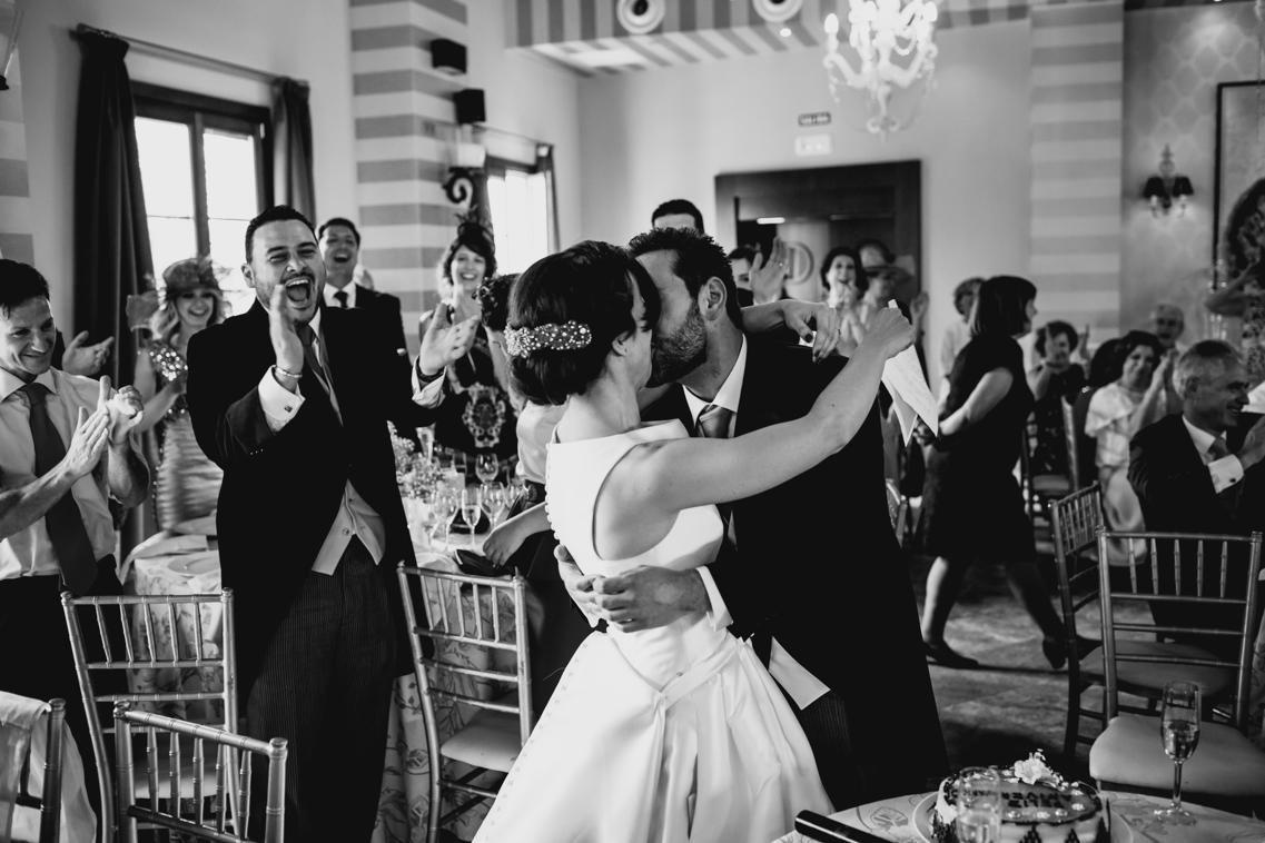 Reportaje de boda Málaga 34