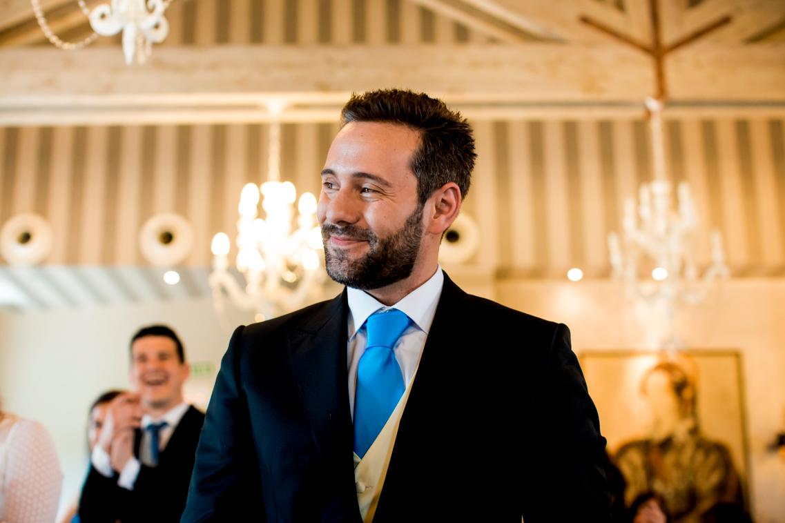 Reportaje de boda Málaga 35