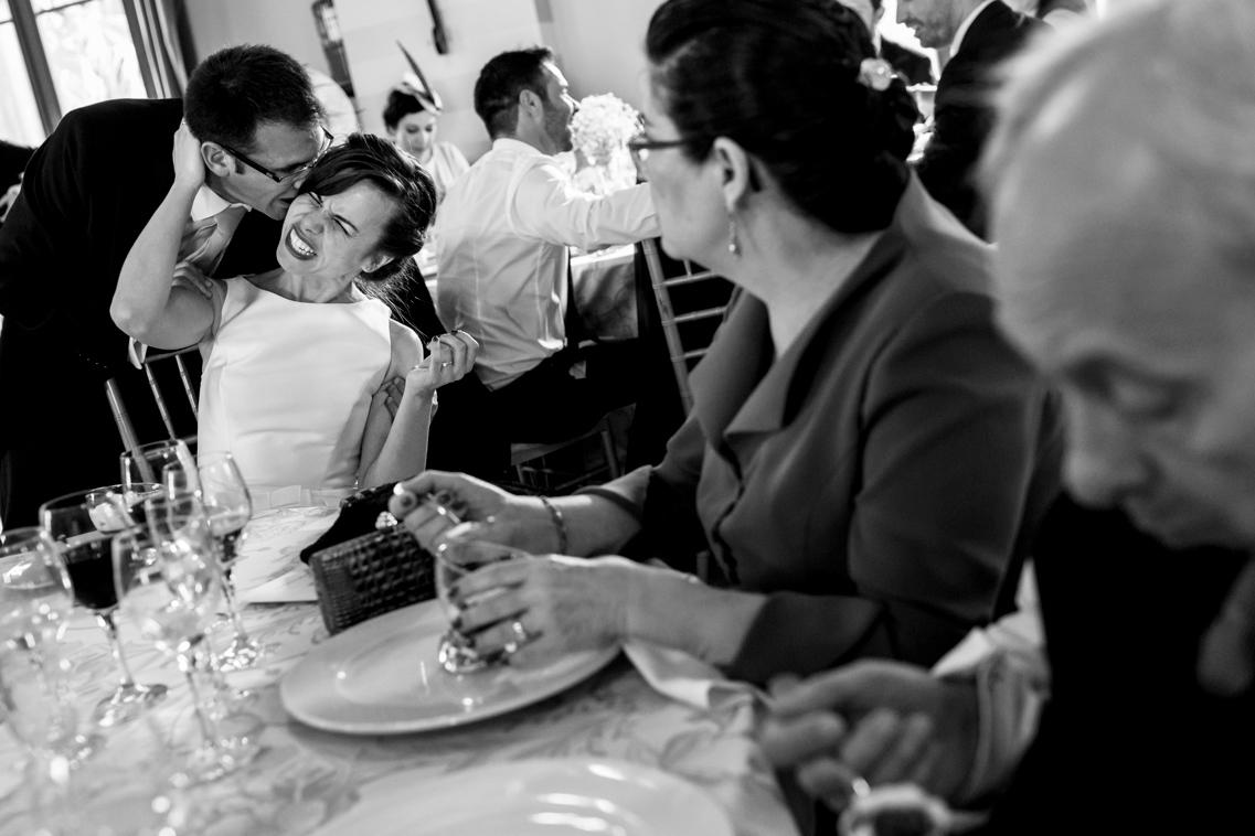 Reportaje de boda Málaga 36