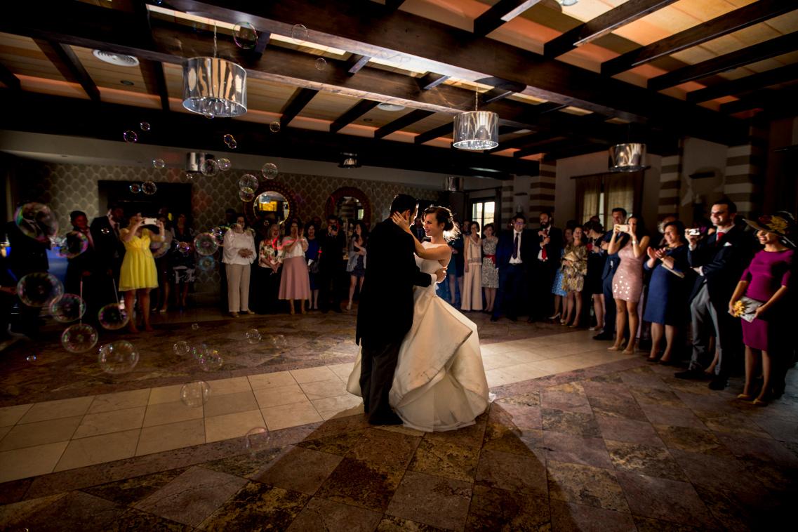 Reportaje de boda Málaga 38