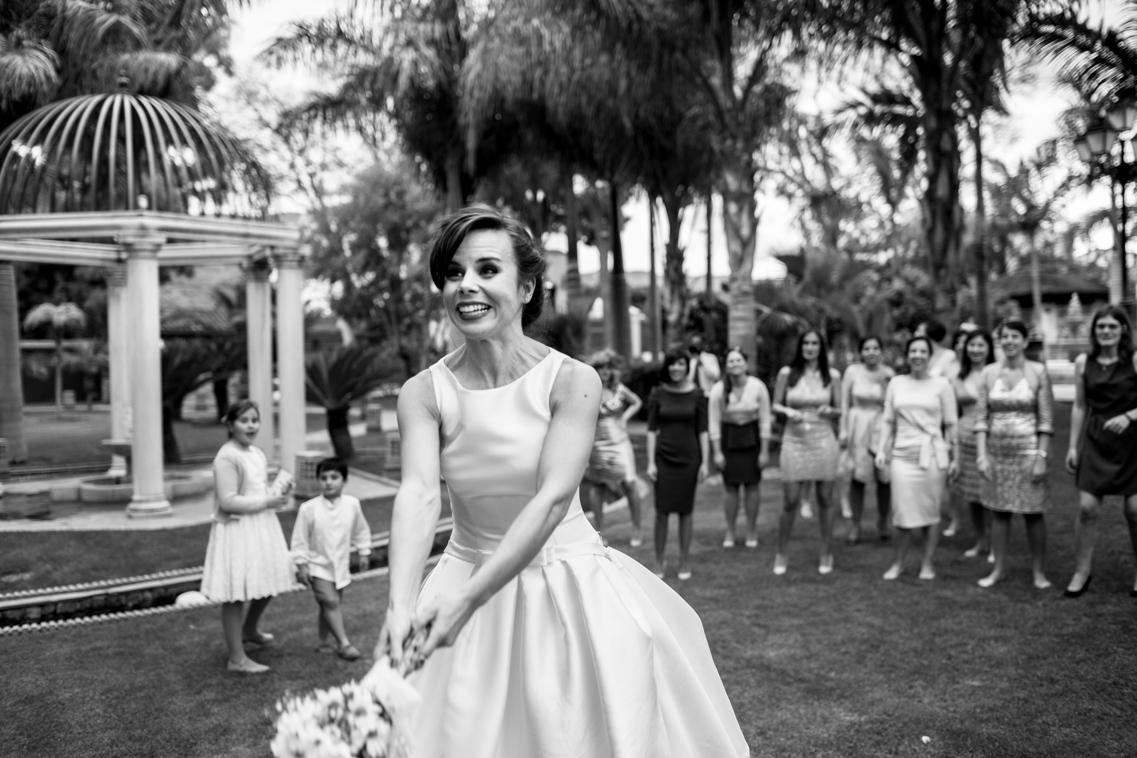 Reportaje de boda Málaga 40