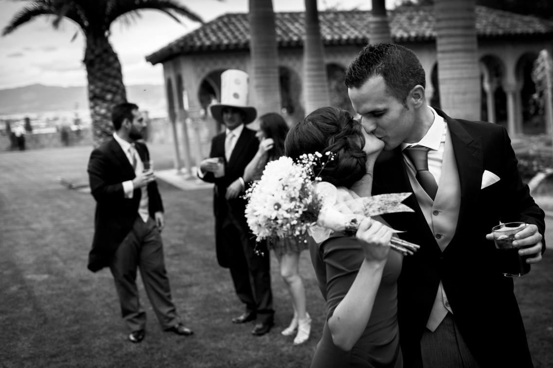 Reportaje de boda Málaga 42