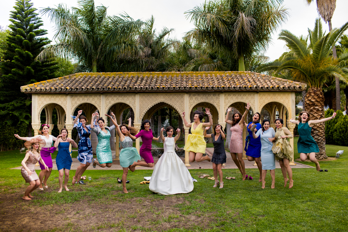 Reportaje de boda Málaga 43