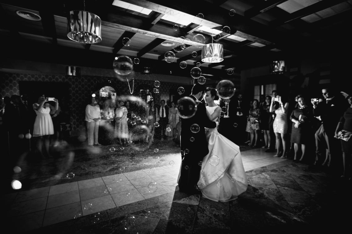 Reportaje de boda Málaga 45