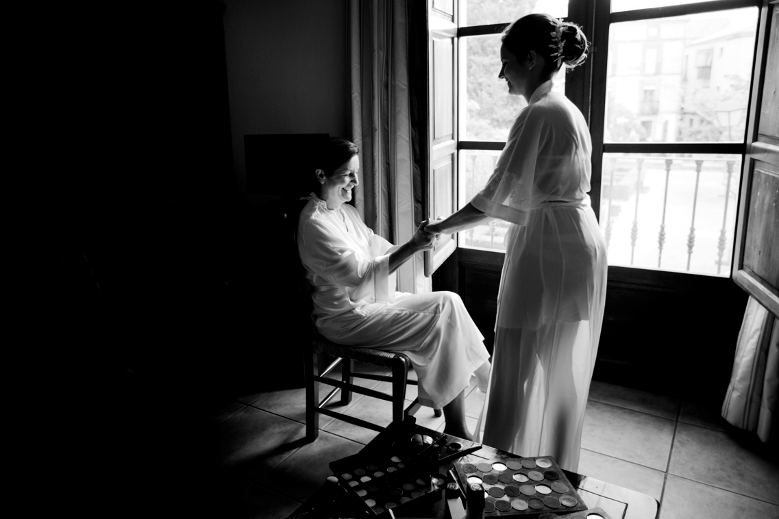 Reportaje de boda en Úbeda 42