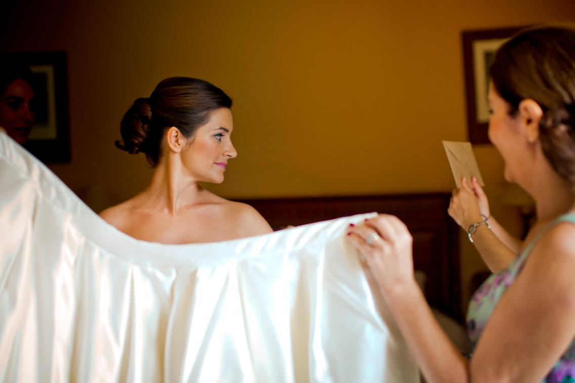 Reportaje de boda en Úbeda 44