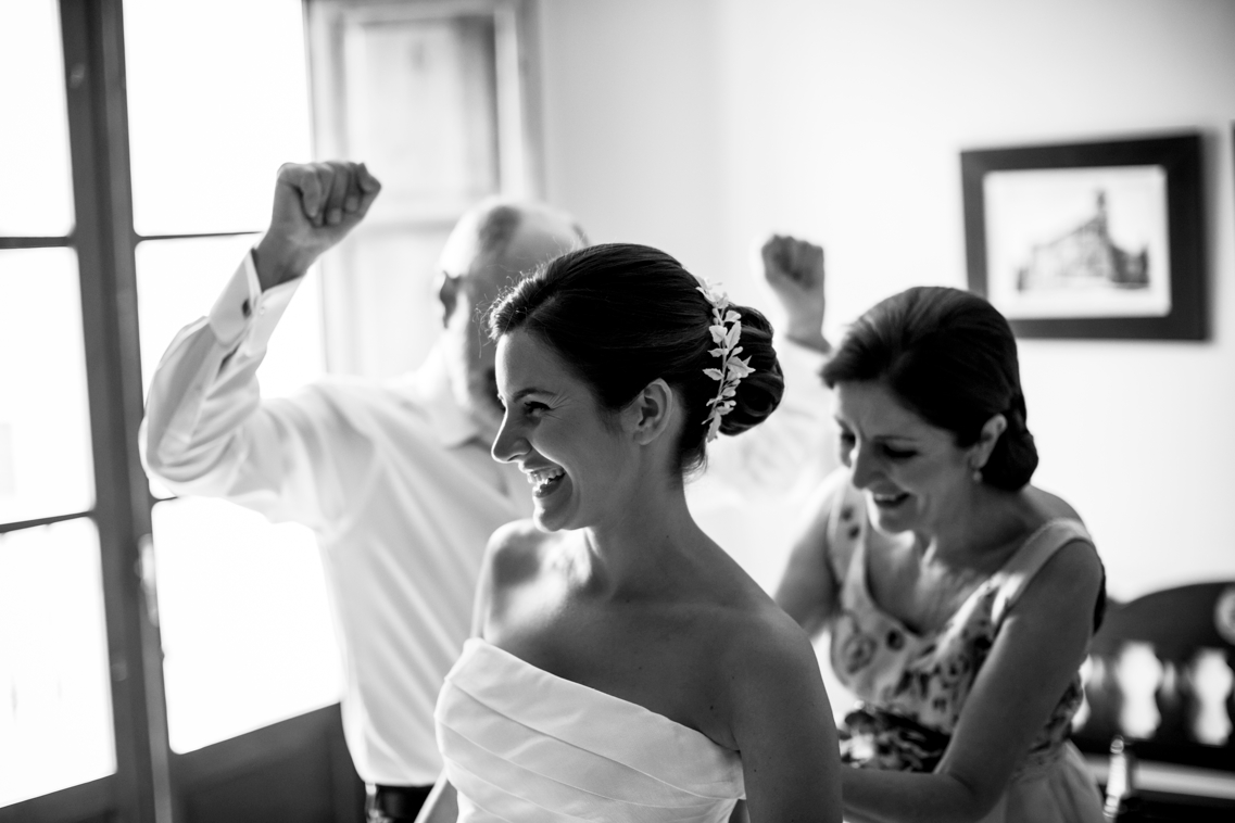 Reportaje de boda en Úbeda 47