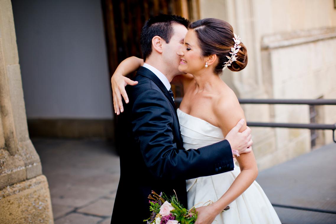 Reportaje de boda en Úbeda 50