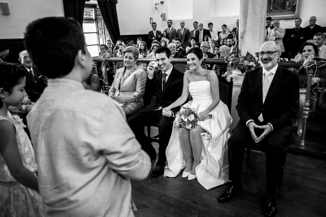 Reportaje de boda en Úbeda 51