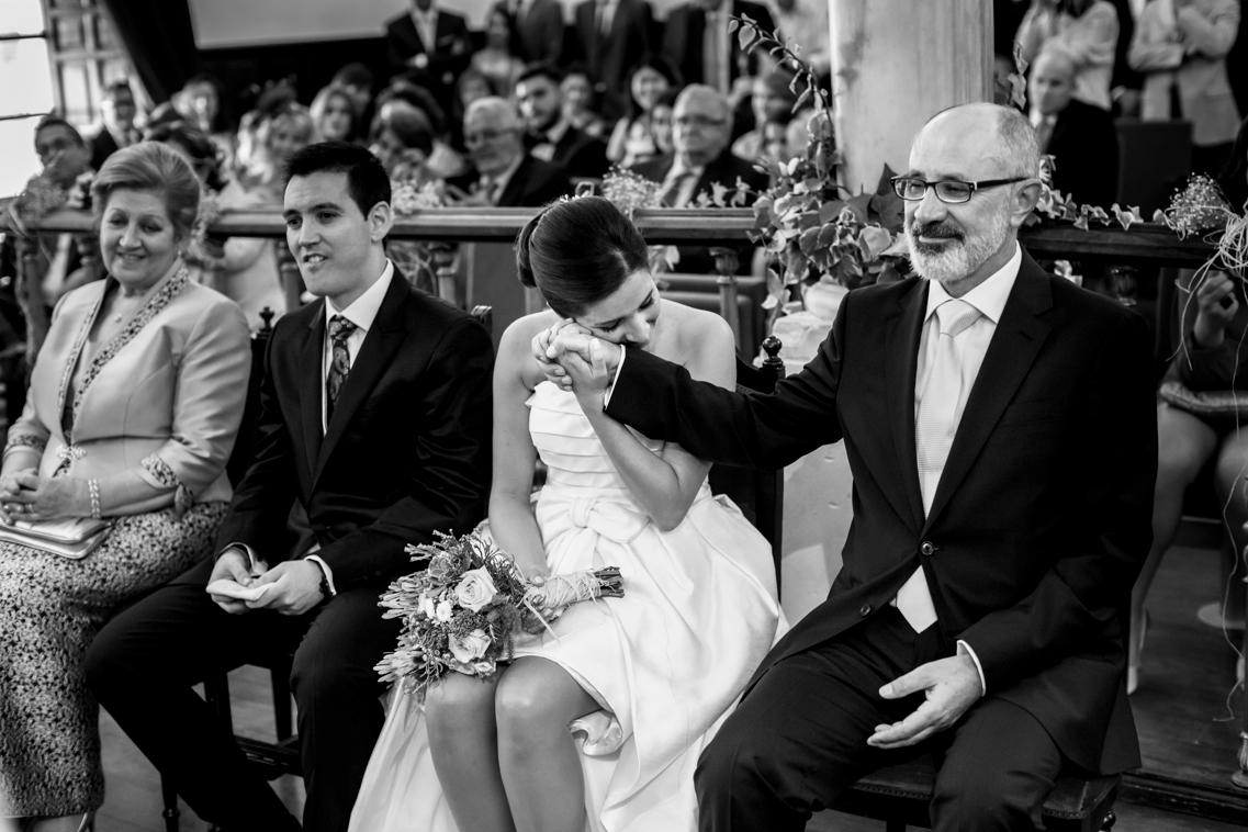 Reportaje de boda en Úbeda 53