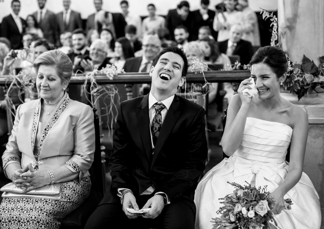 Reportaje de boda en Úbeda 56