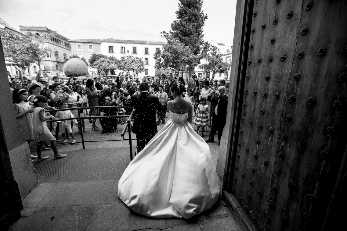 Reportaje de boda en Úbeda 58